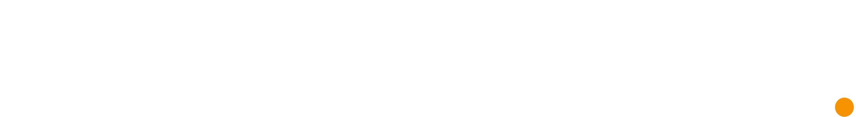 DANI NIETH