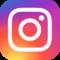 instagram-logo-768x745